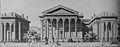 University of Louisiana New Orleans 1848 Benjamin Norman.jpg