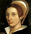 Unknown woman formerly known as Catherine Howard.jpg
