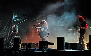 Unleashed at Party.San Metal Open Air 2013.jpg
