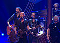 Unser Song für Dänemark - Sendung - Santiano-2834.jpg