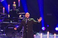 Unser Song für Dänemark - Sendung - Unheilig-2750.jpg