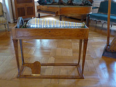 Unterlinden-Glass harmonica (2).jpg