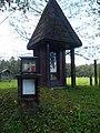 Unterwaldbauern Bildstock 1.jpg