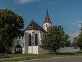 Unterzeil, die Sankt Magnus Kirche foto4 2014-07-28 09.56.jpg