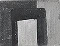 Untitled MET 1984.536.36a.jpg