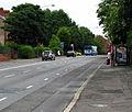 Upper Newtownards Road, Belfast - geograph.org.uk - 877891.jpg