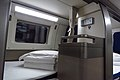 Upper window berth on CRH2E-2465 (20170910190556).jpg
