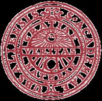 UppsalaUniversitetsSigill.png
