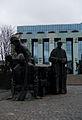 Uprising Monument (8511432884).jpg