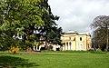 Upton Hall - geograph.org.uk - 4563.jpg