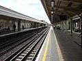 Upton Park tube station 5.jpg