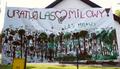 Uratuj Las Milowy.png