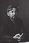 Uri Avneri 1965-11-01.jpg