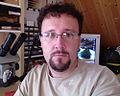 User Jiří Háva.jpg