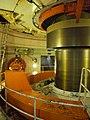 Usina Hidrelétrica Binacional de Itaipu 07.jpg