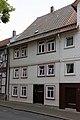 Uslar - Graftstraße 7 (MGK18346).jpg
