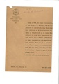 Usurbil agiria 1941 001.pdf