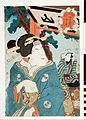 Utagawa Kuniyoshi - Woodcut - Google Art Project.jpg