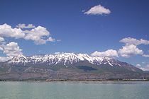 Utah Lake by boat.jpg
