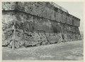 Utgrävningar i Teotihuacan (1932) - SMVK - 0307.e.0024.tif