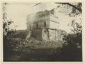 Utgrävningar i Teotihuacan (1932) - SMVK - 0307.f.0110.b.tif
