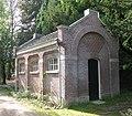 Utrecht RM514320 Baarhuisje oostzijde.JPG
