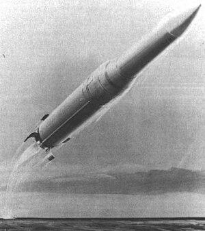 UUM-125 Sea Lance - Artist concept