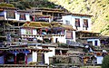 Uya (Wuyag) Tibet.jpg