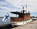 Vääksy harbour - boat.jpg