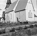 Vänge kyrka - KMB - 16000200029518.jpg
