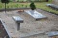 Vācijas karavīru brāļu kapi Džūkstes kapos, WWII, Džūkste, Džūkstes pagasts, Tukuma novads, Latvia - panoramio (6).jpg