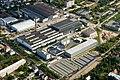 VEM Sachsenwerk Luftbild.jpg