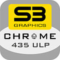VIA S3 Graphics Chrome 435 ULP Product Logo (2884611266).jpg