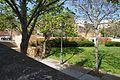 VIEW , ® 's - DiDi - RM - ® 6K - ┼ , MADRID PARQUE de PEÑUELAS JARDÍN - panoramio (10).jpg
