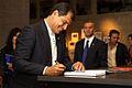 VISITA AL MUSEO DE LA MEMORIA Y LOS DERECHOS HUMANOS (13993589588).jpg