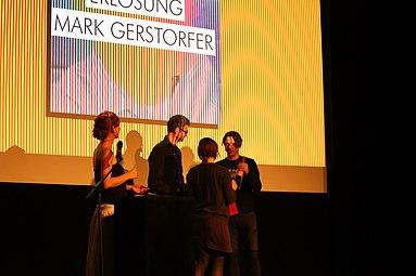 VIS - Vienna Independent Shorts 2014 Stadtkino Künstlerhaus Mark Gerstorfer Special Mention 1.jpg