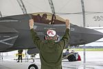 VMFAT-501 F-35B Reaches Marine Corps Air Station Beaufort 140717-M-XK446-045.jpg
