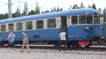 """File:VR Class Dm7 """"Lättähattu"""" train.webm"""