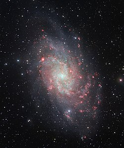 VST snaps a very detailed view of the Triangulum Galaxy.jpg