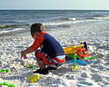 Vacation at Orange Beach - panoramio.jpg