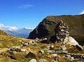 Val Montozzo - panoramio (1).jpg