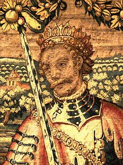 Valdemar Sejr.JPG