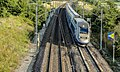 Valence SNCF TGV Paris (13264067464).jpg