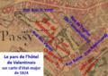Valentinois en 1824.png
