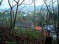 Valkenburg, Rotspark05.jpg