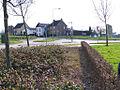 Valkenburg - 2007 - panoramio.jpg