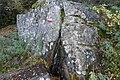 Vall del Madriu-Perafita-Claror - 9.jpg
