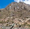 Valle del Alto Urubamba, Cuzco, Perú, 2015-07-30, DD 31.JPG