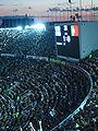 Valotaulu Portugali-ottelussa.jpg