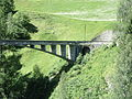 Valtschielbrücke3.jpg